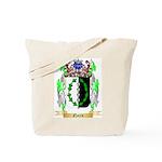 Nairn Tote Bag