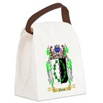 Nairn Canvas Lunch Bag
