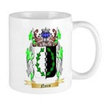 Nairn Mug