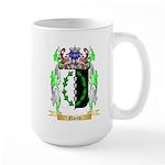 Nairn Large Mug