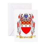 Nair Greeting Cards (Pk of 20)