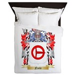 Naile Queen Duvet