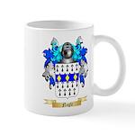 Nagle Mug