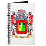Nager Journal