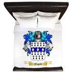 Nagele King Duvet