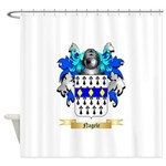 Nagele Shower Curtain