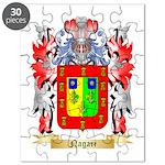 Nagari Puzzle