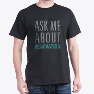 Renovation T-Shirt
