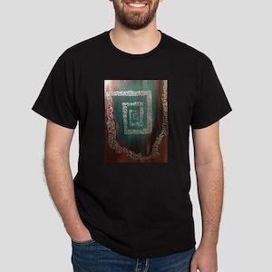 Zen Wheel T-Shirt