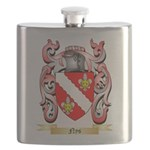 Nys Flask