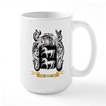 Nyland Large Mug