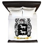 Nyland King Duvet