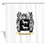 Nyland Shower Curtain