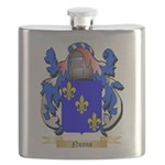 Nunns Flask