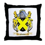 Nunley Throw Pillow