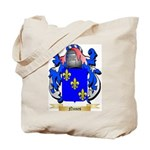 Nunes Tote Bag