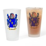 Nunes Drinking Glass