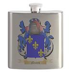 Nunes Flask