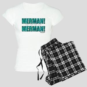 Good Looking Women's Light Pajamas