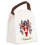 Nunan Canvas Lunch Bag