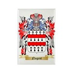 Nugent Rectangle Magnet (100 pack)