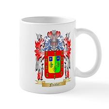 Nudler Mug