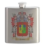Nudler Flask