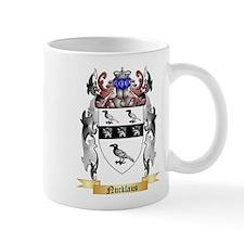 Nucklaus Mug