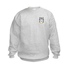 Nozzoli Sweatshirt