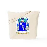 Noyes Tote Bag