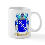 Noyes Mug