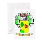 Noyer Greeting Cards (Pk of 10)