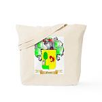 Noyer Tote Bag