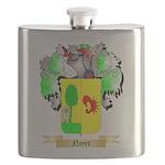 Noyer Flask
