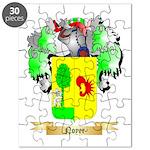 Noyer Puzzle
