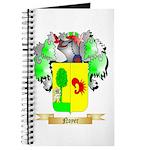 Noyer Journal