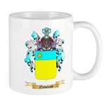 Nowland Mug