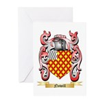 Nowill Greeting Cards (Pk of 20)