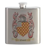 Nowill Flask
