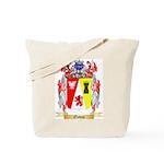 Novoa Tote Bag