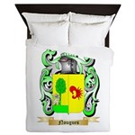 Nougues Queen Duvet