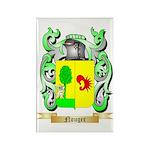 Nouger Rectangle Magnet (10 pack)
