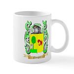Nouger Mug