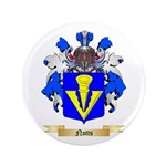 Notts Button