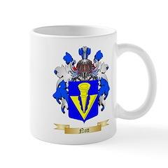 Nott Mug