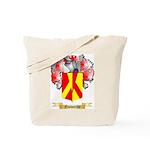 Nosworthy Tote Bag