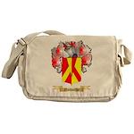 Nosworthy Messenger Bag
