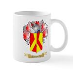 Nosworthy Mug