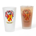 Nosworthy Drinking Glass
