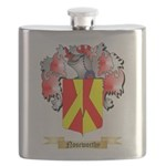 Noseworthy Flask